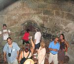 Fortaleza Dungeon